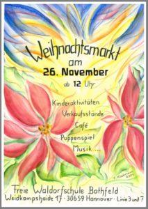 weihnachtsmarkt-freie-waldorfschule-hannover-bothfeld